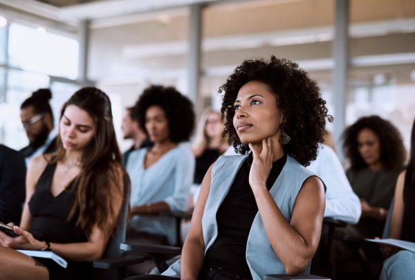 Prefeitura oferta aulas gratuitas para empreendedores em fevereiro