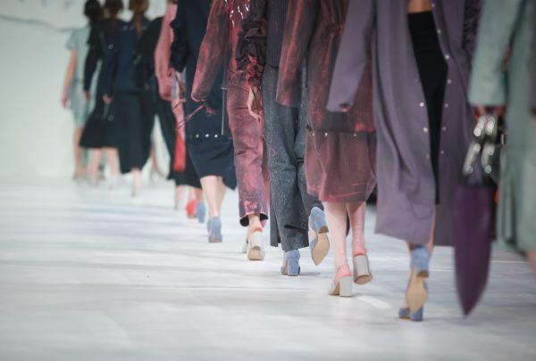 Vogue Brasil oferta workshop de Jornalismo de Moda; saiba como se inscrever