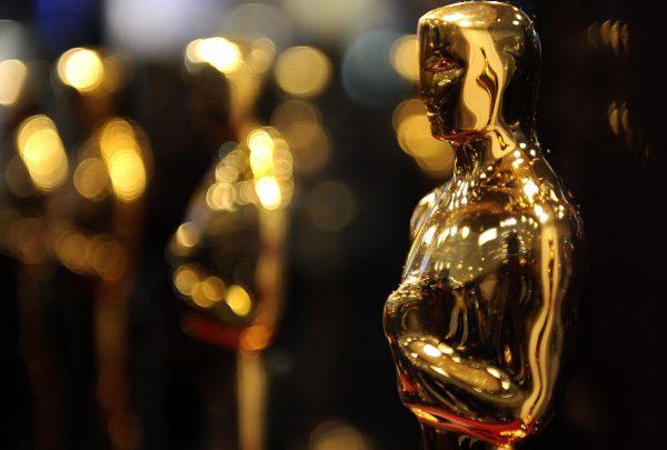 Cerimônia do Oscar acontece neste domingo (24) sem apresentador
