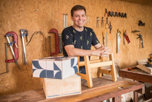 Ceará Design Week vai reunir grandes nomes do design local e nacional; veja a programação