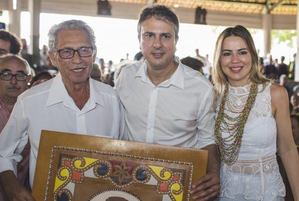 Artesanato cearense é tema de exposição no Iguatemi Fortaleza