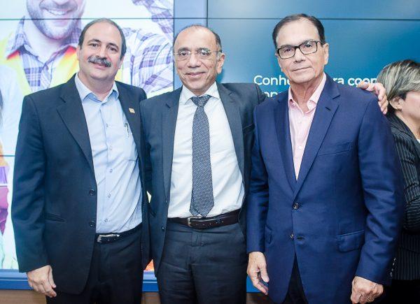 Orçado em R$ 10 milhões, Centro de Excelência para Capacitação em Distribuição de Energia Elétrica deve começar atividades no 2º semestre de 2019