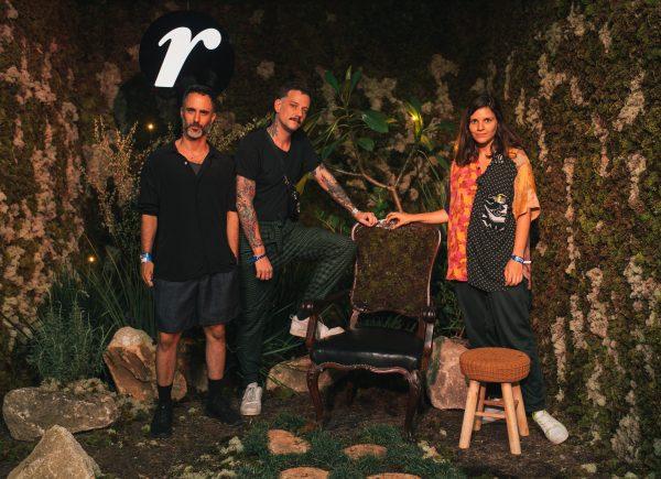 Renner lança coleção Outono/Inverno 19 em meeting exclusivo para convidados em São Paulo