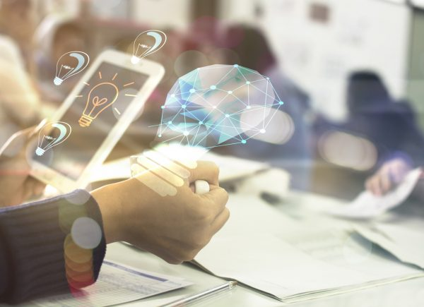 Tecnologias em inovação norteiam a 14ª edição do Inova Ceará