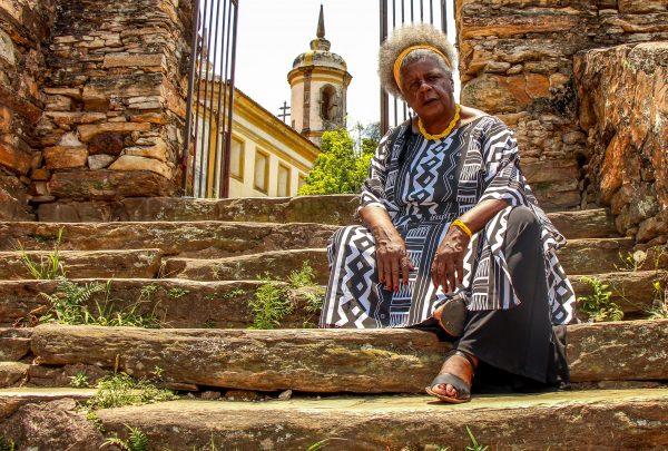 Conceição Evaristo e Mia Couto entre os convidados da XIII Bienal Internacional do Livro do Ceará; veja a lista completa de participantes
