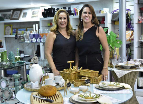 Unindo versatilidade a peças de design, loja de decoração Kitchen Home completa 25 anos