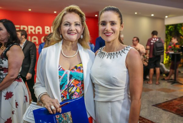 Fundação Edson Queiroz é indicada ao Prêmio da Associação Brasileira de Críticos de Arte