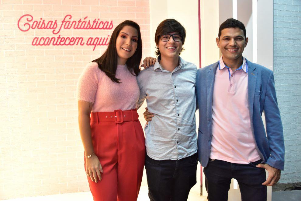 Seguindo a tendência omnichannel, MaquiADORO lança primeira loja física no dia que celebra sete anos