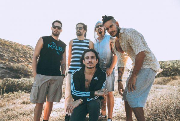 Saiba qual é a programação musical do Hard Rock Cafe Fortaleza neste fim de semana