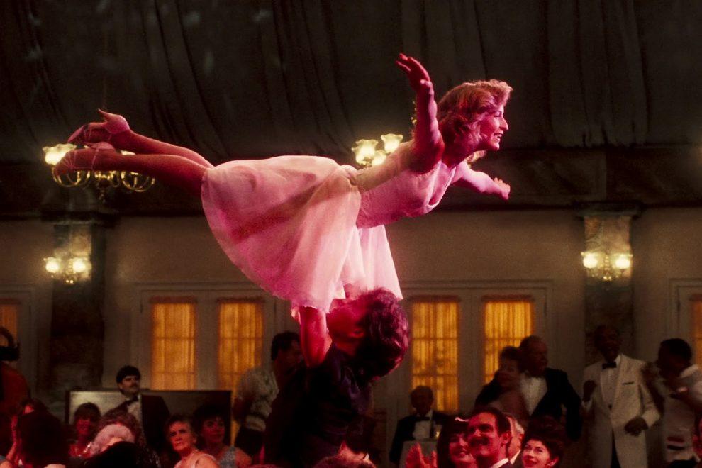 No Dia Internacional da Dança, listamos 5 filmes imperdíveis sobre o tema; confira