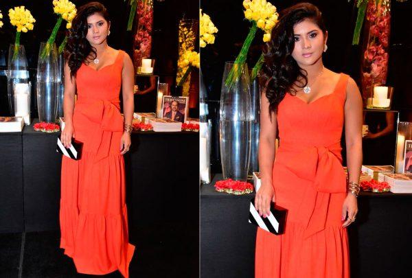 Mileide Mihaile confirma namoro com Wallas Arrais e cita Kylie Jenner como referência de estilo