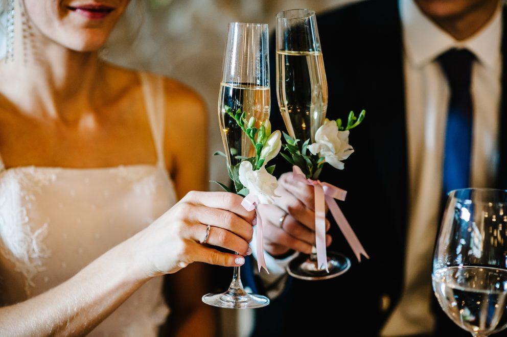 La Maison se prepara para seu 1º Wedding Festival; veja detalhes