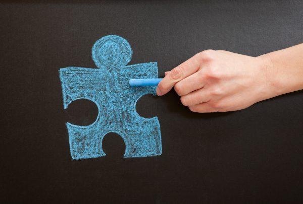 NPC – Neuropsicocentro realiza ações especiais durante o Mês da Conscientização do Autismo; confira