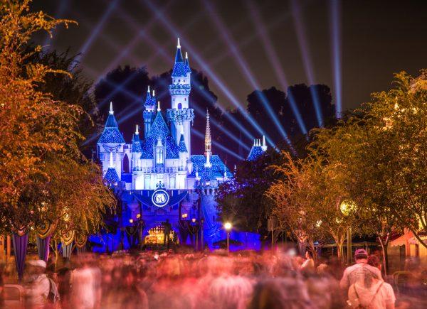 Orlando é o destino preferido dos brasileiros para o feriado da Páscoa