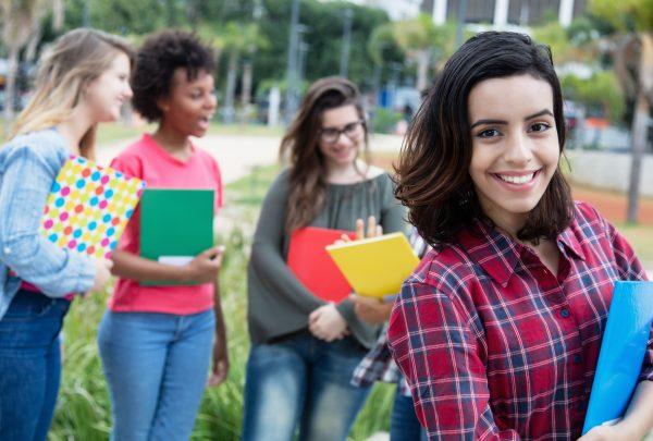 Série de atividades celebram Dia Mundial da Educação no Ceará
