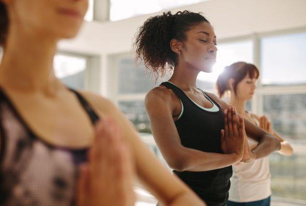 Semana de Saúde na Unifor oferece desde aulas de meditação a rodas de conversa interativas; saiba mais