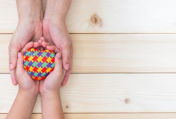 Shopping Benfica monta programação alusiva ao Dia Mundial de Conscientização do Autismo