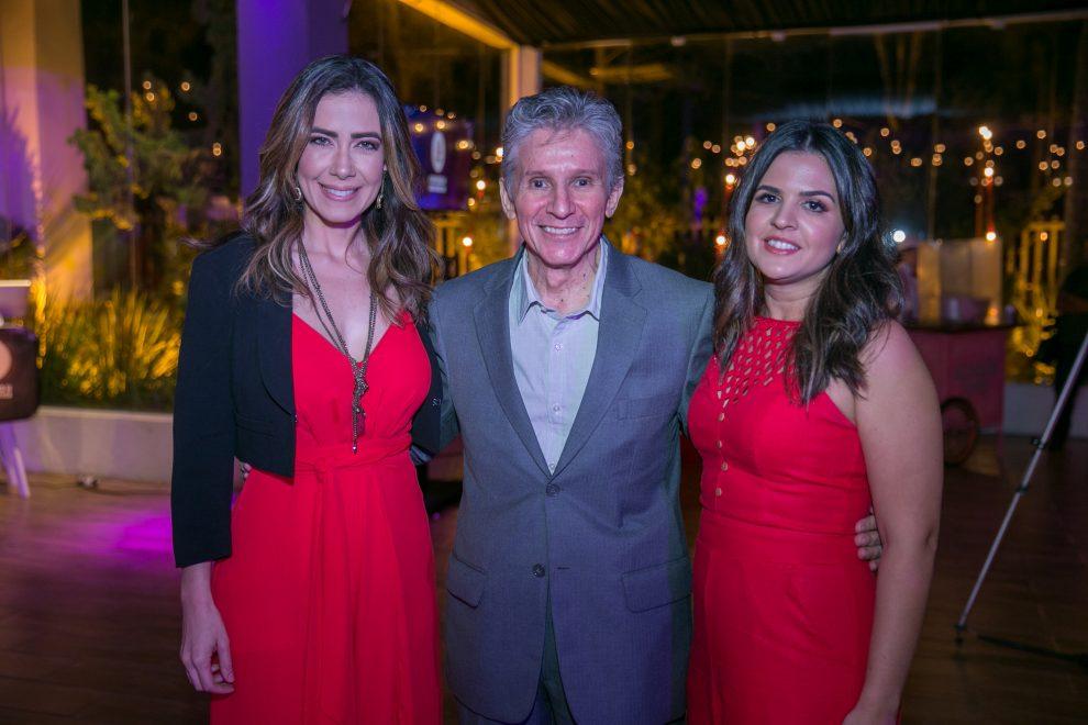 Conheça os vencedores da 12ª edição do GP Verdes Mares