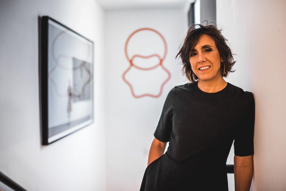 Referência em branding no Brasil, Ana Couto está confirmada no MaxiModa 2019
