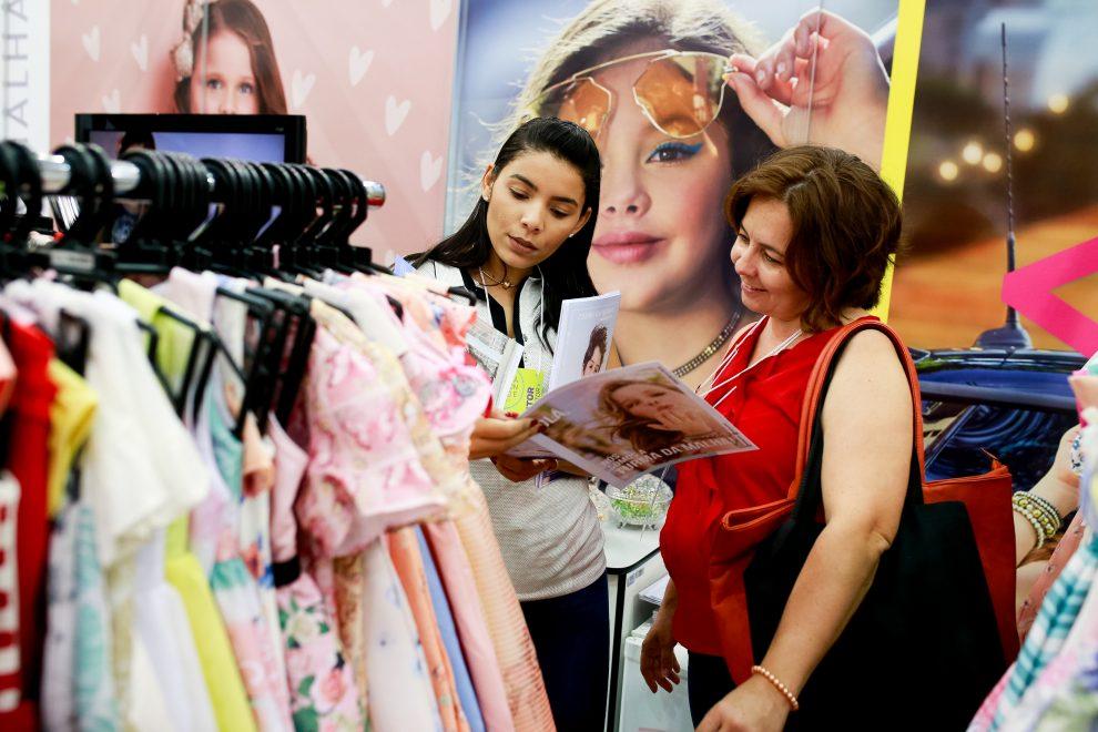 É amanhã: Confira programação completa do Ceará Fashion Trade