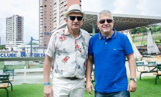 Iate Clube de Fortaleza comemora seus 65 anos com almoço aberto ao público