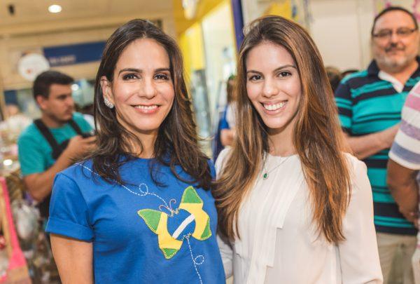 Track & Field oferece personalização de peças com artista Laura Holanda