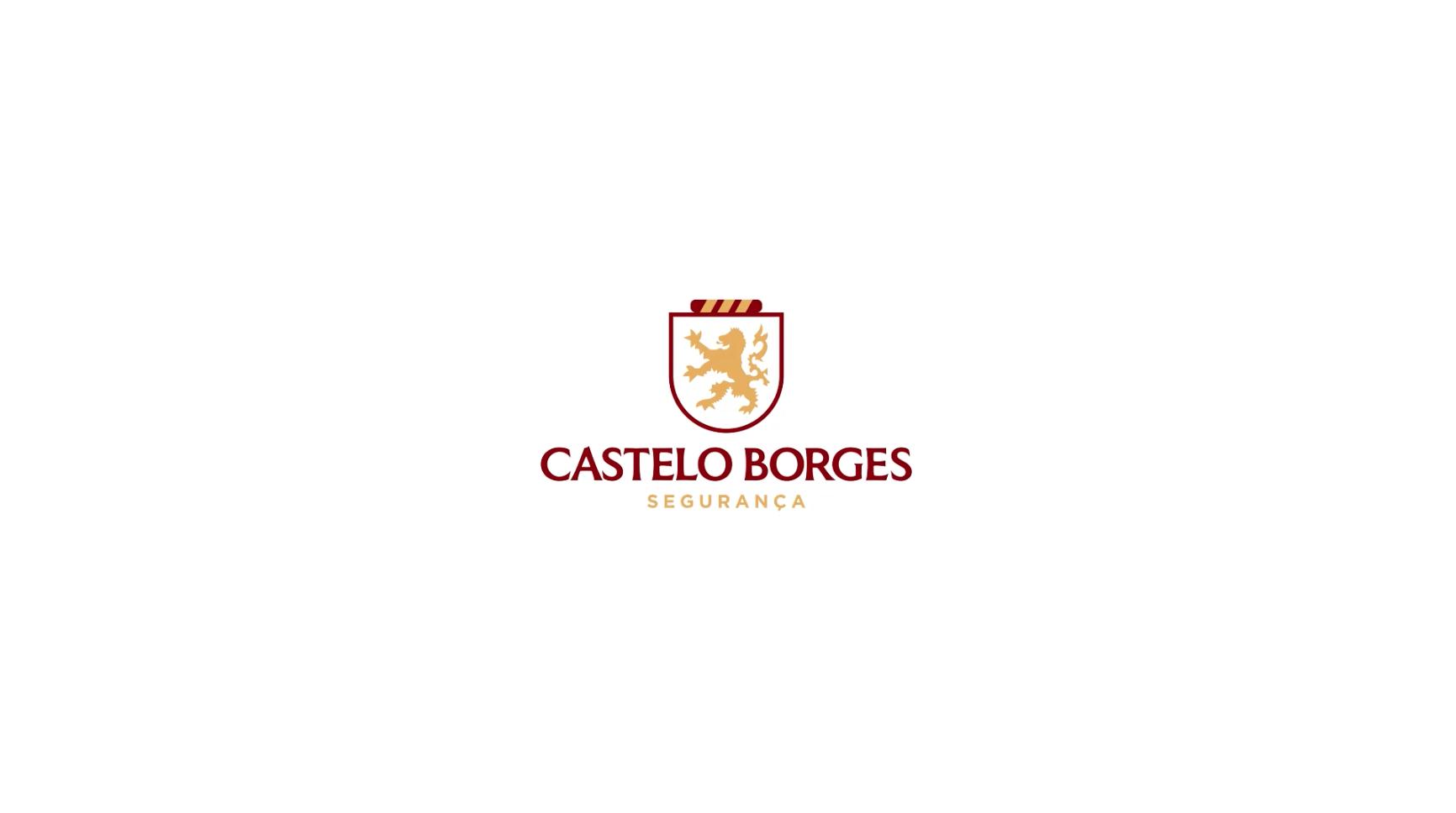 """Castelo Borges assina série """"Essencialmente"""", por Márcia Travessoni"""