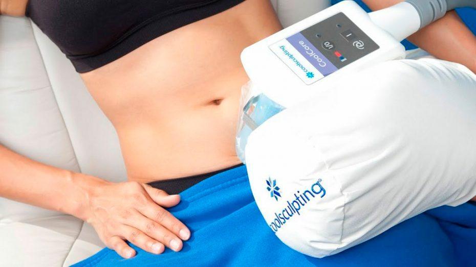 CoolSculpting: procedimento inovador que reduz gordura corporal chega à 8 milhões de aplicações no mundo