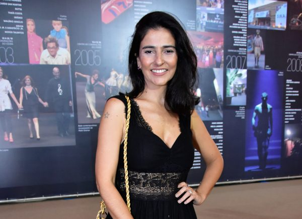 Empresária Alice Ferraz adianta novidades e fala sobre figurar na lista das mulheres mais poderosas do país