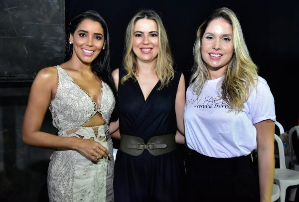 Convergência e democratização da moda em destaque no segundo dia de DFB Festival 2019