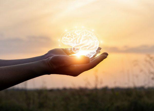 Inteligência Emocional: Psicóloga e Diretora no NPC Silviane Andrade lista dicas para enfrentar problemas no dia a dia