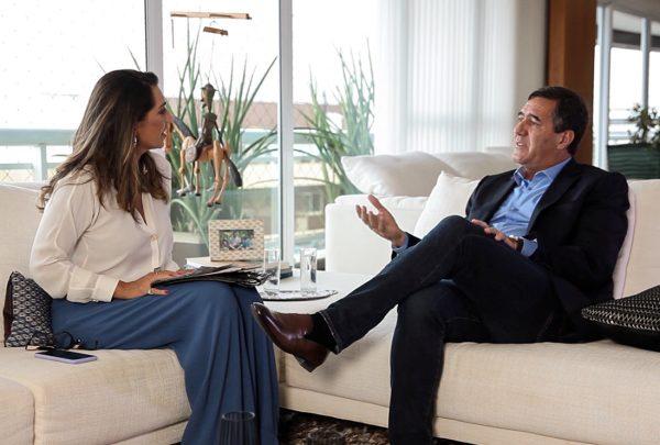 Luiz Gastão Bittencourt: a trajetória de um visionário
