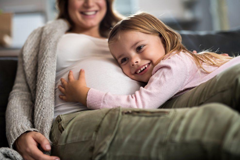 Maternidade é tema de palestra no Shopping Benfica