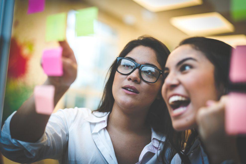 FIEC lança Conecta Startup Brasil, programa que promete fomentar projetos de inovação no Ceará
