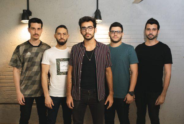 Confira a programação musical do Hard Rock Cafe Fortaleza deste fim de semana