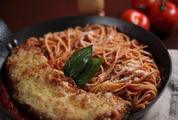 LISTA: Conheça cinco novos pratos do cardápio do Vignoli