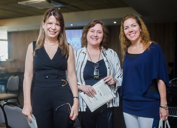 Fundação Dom Cabral promove seu 1º Encontro de Governança Familiar