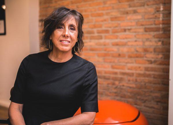 'Necessitávamos reconquistar a confiança das pessoas', diz Ana Couto sobre nova marca da CBF