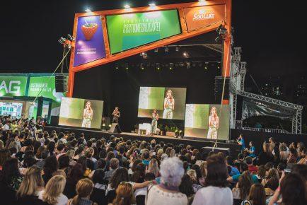 Festival Costume Saudável já tem data para acontecer; saiba mais
