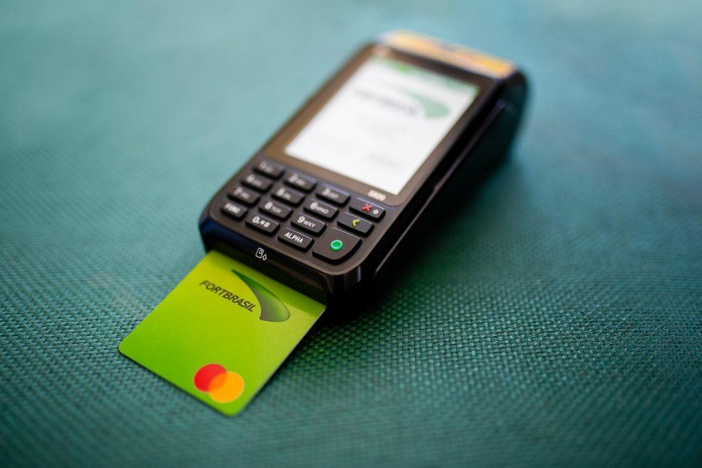 FortBrasil lança novo cartão de crédito com bandeira da Mastercard