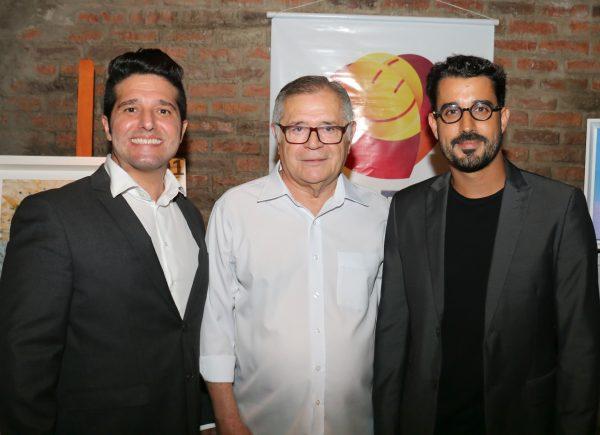 Leilão Beneficente do Iprede encerra com mais de 90% das obras arrematadas