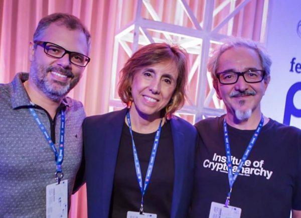 Palestrante do MaxiModa 2019, Ana Couto é destaque no maior festival de inovação e criatividade do País; saiba mais
