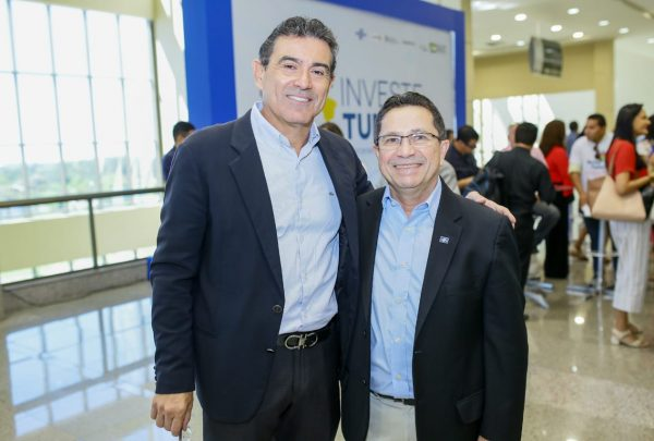 Sebrae anuncia investimento de R$ 5 milhões para impulsionar turismo no Ceará
