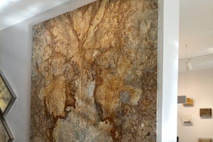 Multipolipedras lança pedra resistente e delicada para decoração de ambientes no Ceará