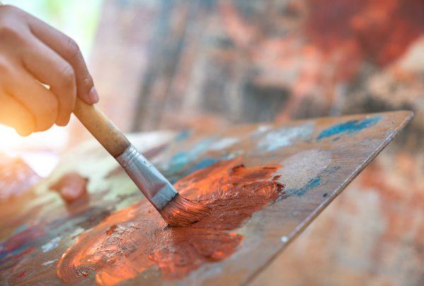 Pague Menos realiza 8º Concurso Nossa Gente Nossa Arte; conheça