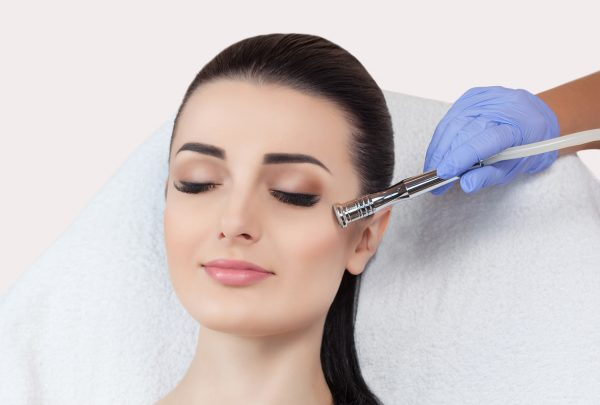 Sabia que o Sesc Saúde oferece tratamentos estéticos? Confira os serviços