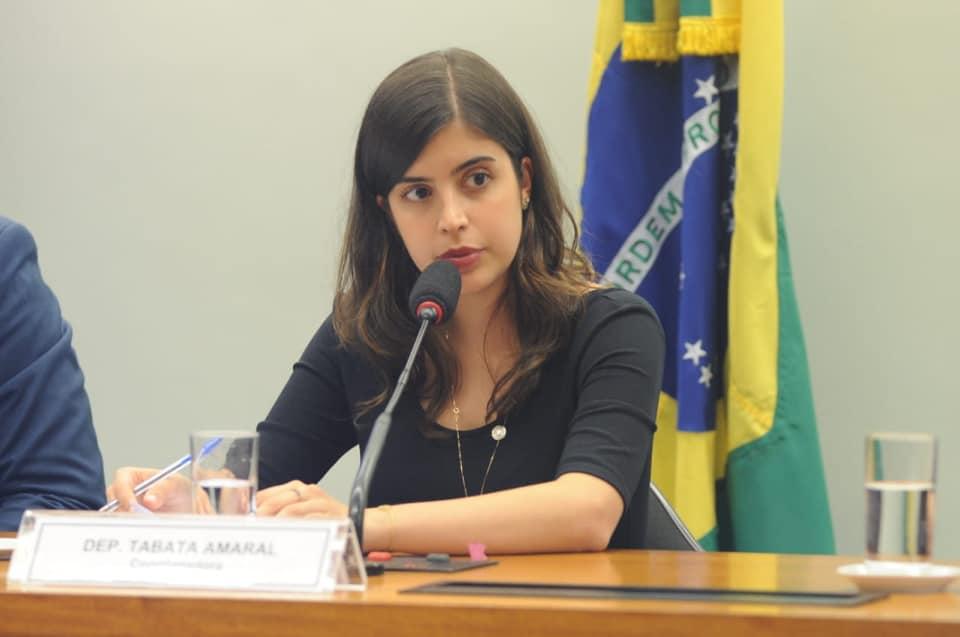 PROGRAMAÇÃO CULTURAL | Confira os eventos desta semana em Fortaleza