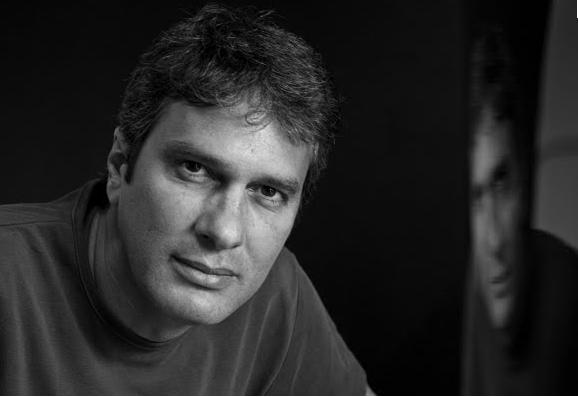 5º Fórum Latino-Americano de Fotografia terá nomes como Tiago Santana e Ângela Berlinde