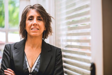 """""""Branding é baseado em visão da marca, experiência e comunicação engajada"""", diz Ana Couto em entrevista exclusiva ao MT Galeria"""