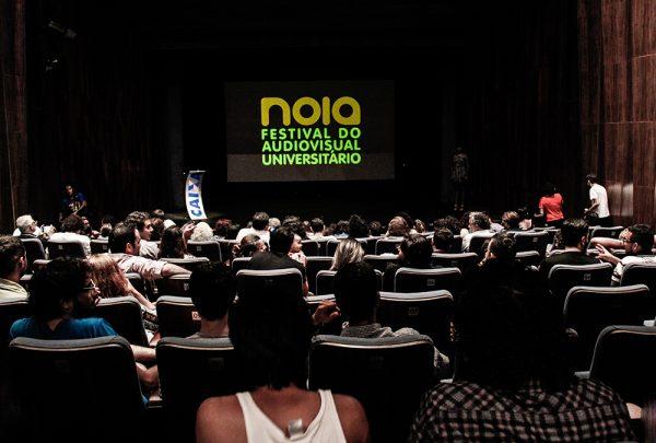Festival Audiovisual Universitário abre inscrições para filmes, fotografias e bandas
